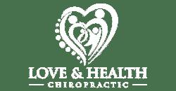 Chiropractic Wyoming MI Love and Health Chiropractic