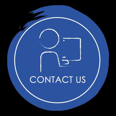 Chiropractic Wyoming MI Contact Us